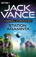 Station Araminta
