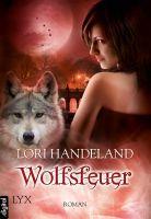 Wolfsfeuer