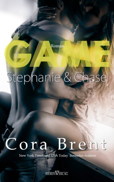 Game - Stephanie und Chase