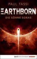 Earthborn: Die Söhne Soras