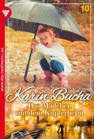 Karin Bucha 10 - Liebesroman