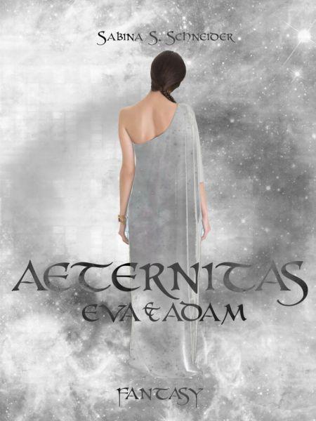 Aeternitas 01 - Eva & Adam