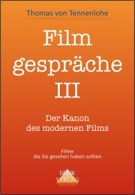Filmgespräche III