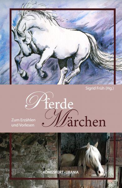 Pferde-Märchen