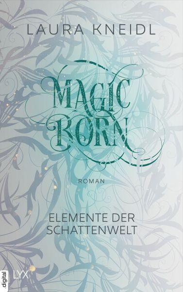 Magicborn