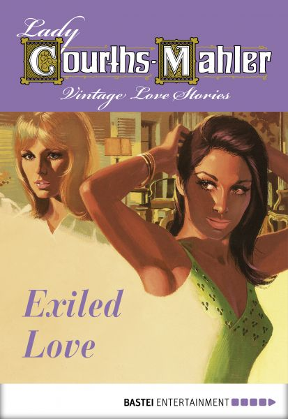 Exiled Love