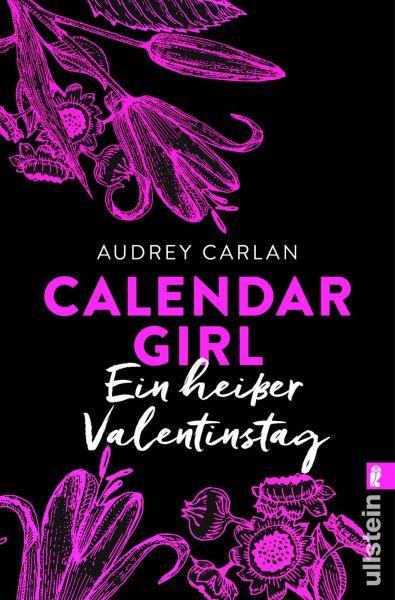 Calendar Girl - Ein heißer Valentinstag