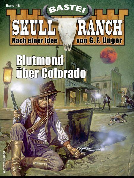 Skull-Ranch 48 - Western
