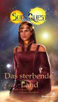SunQuest - Dies Cygni 3: Das sterbende Land