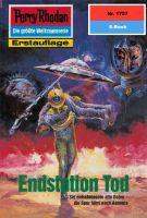 Perry Rhodan 1757: Endstation Tod (Heftroman)