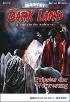 Dark Land - Folge 012