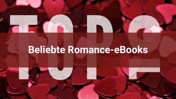 Top-10-Romance