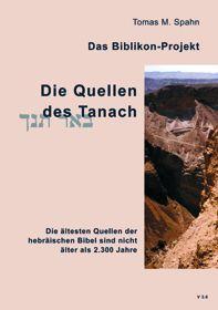 Biblikon 03 - Die Quellen des Ténék