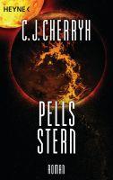 Pells Stern -