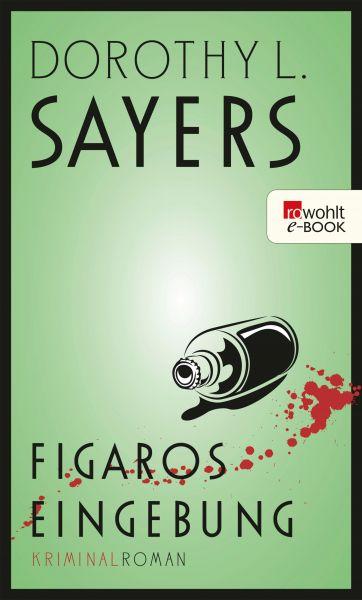Figaros Eingebung