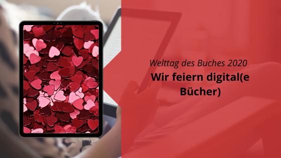 Blogbanner-Welttag-des-Buches