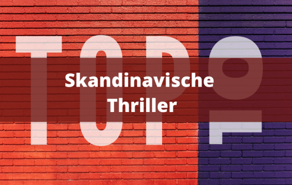 Top-10-skandinavische-Thriller