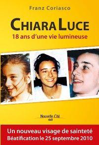 Chiara Luce