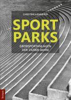 Sportparks