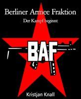Berliner Armee Fraktion