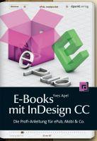 E-Books mit InDesign CC