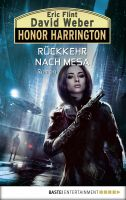 Honor Harrington: Rückkehr nach Mesa