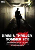 KRIMI-UND-THRILLER-SOMMER 2018