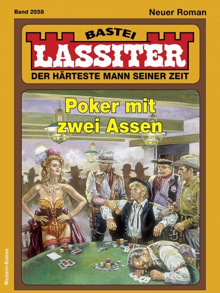 Lassiter 2558