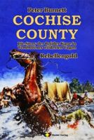 COCHISE COUNTY Western 11: Rebellengold