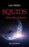 SQUIDS - Wie alles begann