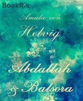 Abdallah und Balsora