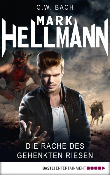 Mark Hellmann 31
