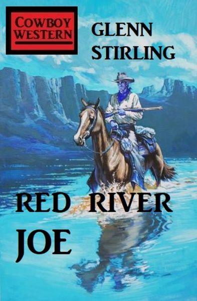 Red River Joe