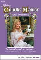 Hedwig Courths-Mahler - Folge 022
