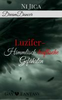 Luzifer -  Himmlisch teuflische Gefährten