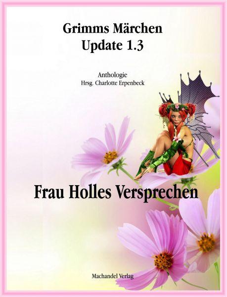 Grimms Märchen Update 1.3