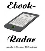 EbookRadar - Ausgabe 2