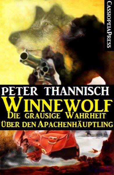 Winnewolf