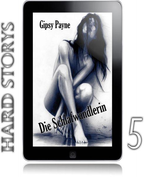 Hard Storys (5)