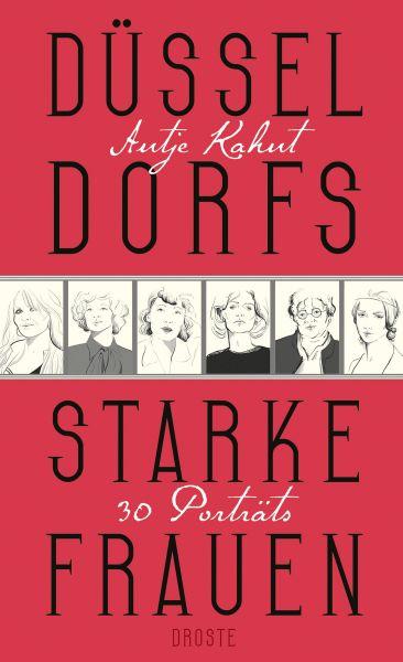Düsseldorfs starke Frauen