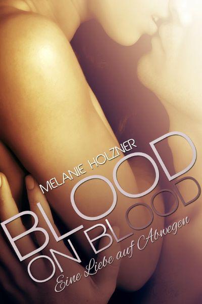 Blood on Blood