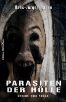 Parasiten der Hölle