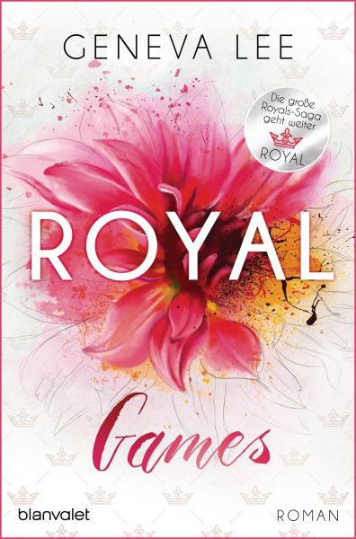 Royal Games