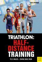 Triathlon: Half-Distance Training