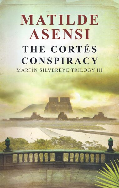 The Cortés conspiracy