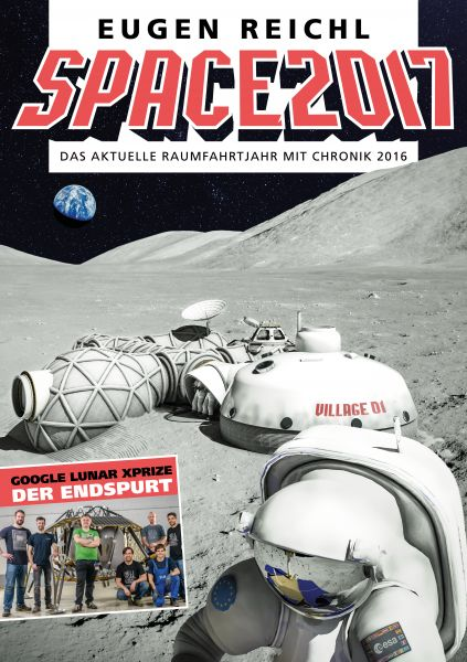 SPACE2017