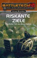 BattleTech 26: Bear-Zyklus 6