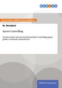 Sport-Controlling