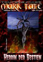 TEUFELSJÄGER 163-164: Herrin der Bestien