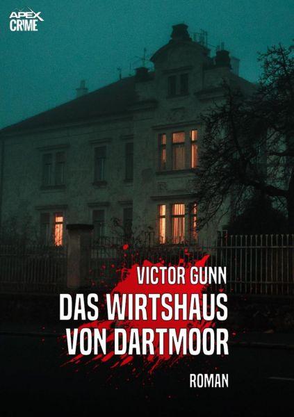 DAS WIRTSHAUS VON DARTMOOR